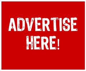 advertise-here-1.jpg